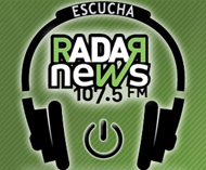 Radar News - Así sucede