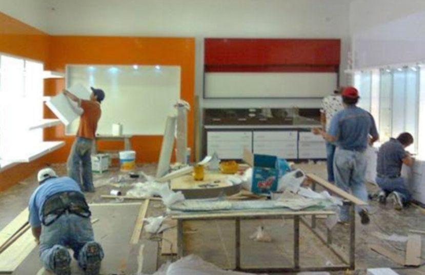 Casas Infonavit Queretaro : Infonavit anuncia en querétaro programa para remodelar casas